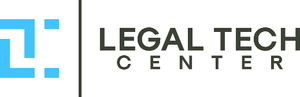 Legal Tech Center