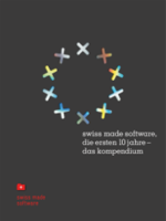 swiss made software – das kompendium