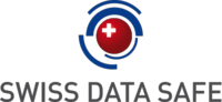Logo Swiss Data Safe AG
