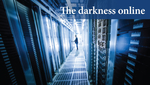 the darkness online